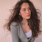 SofiaMiniussi's Profile Photo