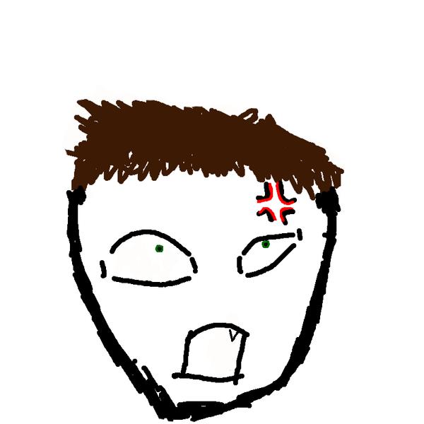 mrpixelyok's Profile Photo