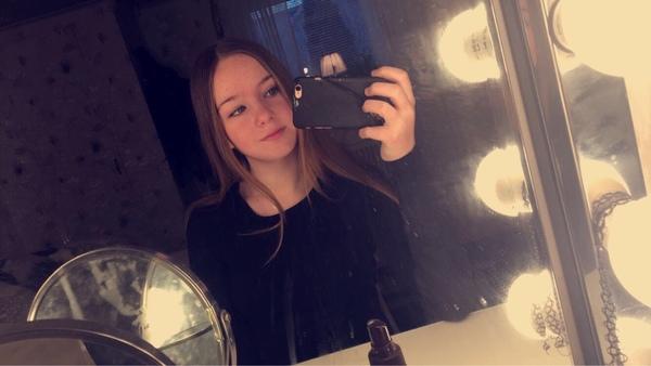 Wilmaa_Bergstroom's Profile Photo