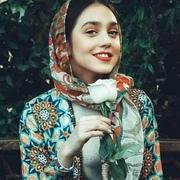 minnakhaled8261's Profile Photo