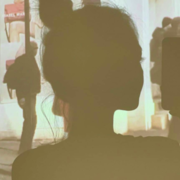 khalidf044's Profile Photo