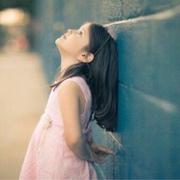 BayanKrishan's Profile Photo