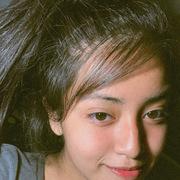 StefanyAchoLandeo's Profile Photo