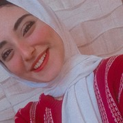 NadaAlmasry14's Profile Photo