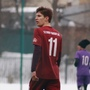 Ananyev_8's Profile Photo