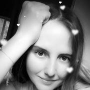 Elenochka1995's Profile Photo