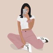 DoZa_KaPlI's Profile Photo