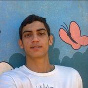 Renatomoa's Profile Photo