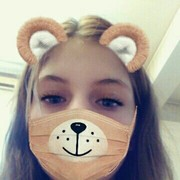 elrdr9's Profile Photo
