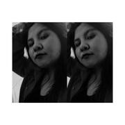 kaarliitaa_denise's Profile Photo