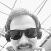 menalierkan's Profile Photo