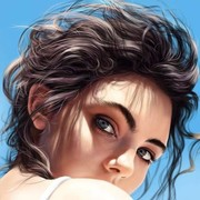anjlemamea's Profile Photo