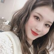 fancysana's Profile Photo