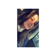 Larissa166o's Profile Photo