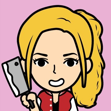 Uliana_Rubalko's Profile Photo