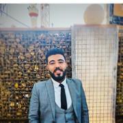 mahmoudkhattab97's Profile Photo