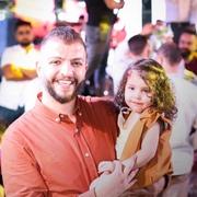 islamabusalemeh's Profile Photo