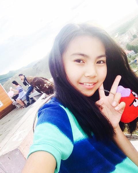 orkhon4555's Profile Photo