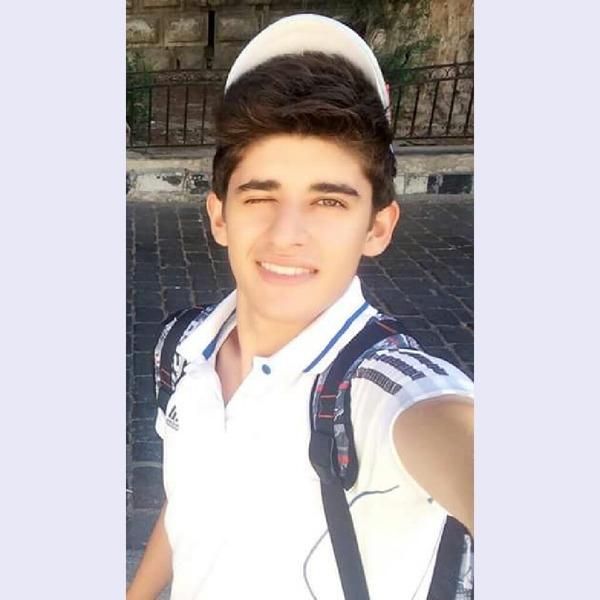 ShahmAlKelani's Profile Photo