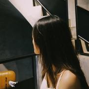 ht_2601's Profile Photo
