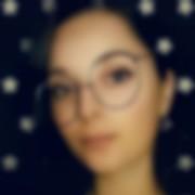 Zivanovic22_'s Profile Photo