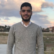 HamDiEltohamy's Profile Photo