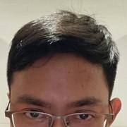 jadenryuki's Profile Photo