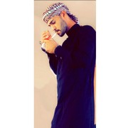 Diaa_Alwan_Abbadi's Profile Photo