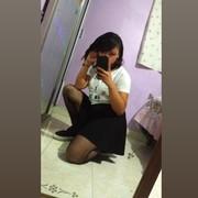 garciaflaka's Profile Photo