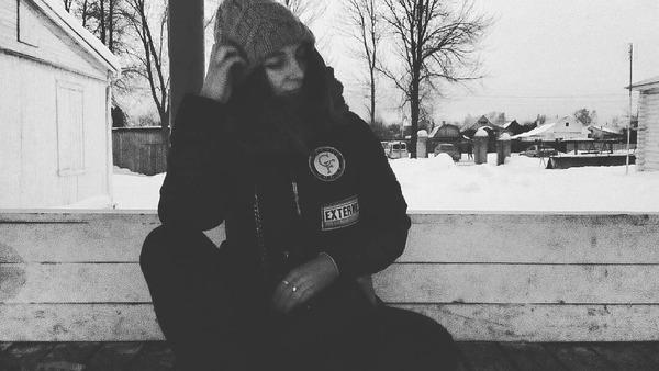 olesya_lesik's Profile Photo