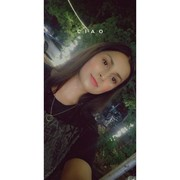 SumbalRana825's Profile Photo