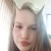 daryavolkova2019's Profile Photo