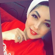 sallyaymen33's Profile Photo