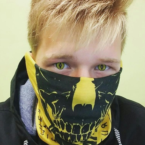 dawid01042's Profile Photo