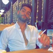MontherAlshraideh's Profile Photo