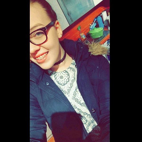 whereisthepizzaa's Profile Photo