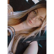 elenareyserrano's Profile Photo
