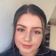 esramtl_'s Profile Photo