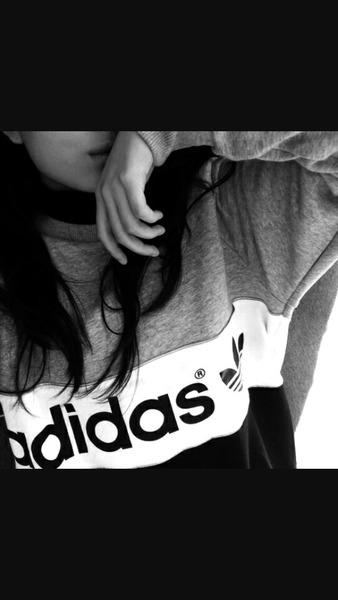Julaa__xx's Profile Photo