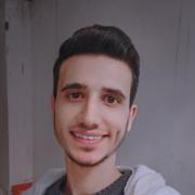 Ahmedgamalamro's Profile Photo