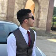 saad_khaled1's Profile Photo