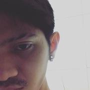 Bintangg21's Profile Photo