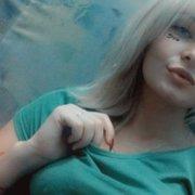 kuklavudu_666_'s Profile Photo