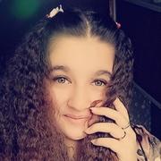 Kseniya518's Profile Photo
