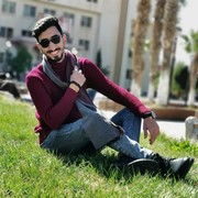 ismaeelalterawe's Profile Photo