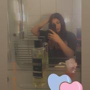 Melisaa6100's Profile Photo