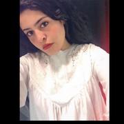 marrooehsan's Profile Photo