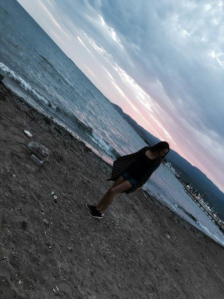 berfinzendaya2's Profile Photo