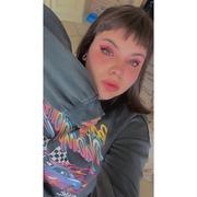 Valentina_temporin's Profile Photo