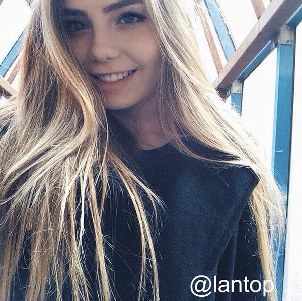 lantop_'s Profile Photo